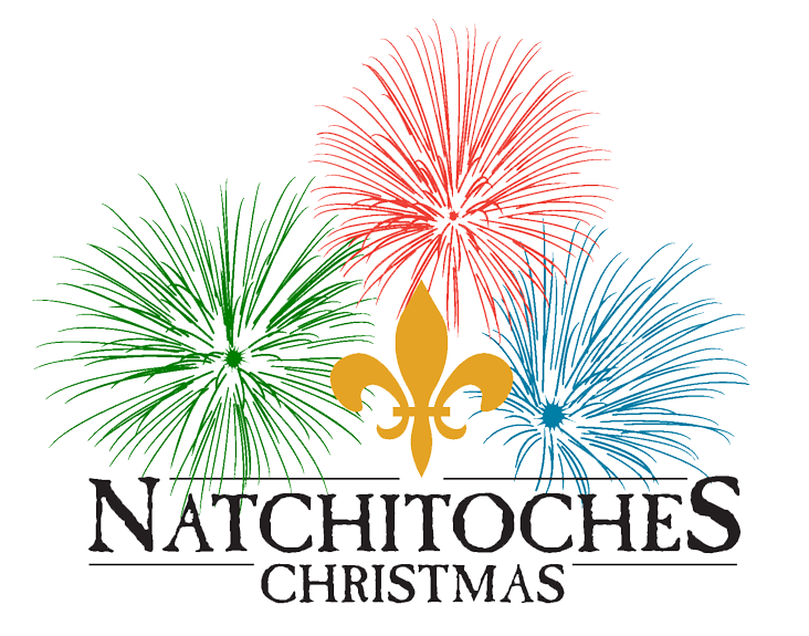 official natchitoches christmas festival